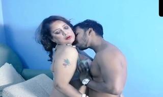 Indian gonzo bhabhi sex