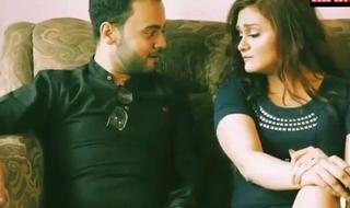 Sweet Indian stiffener Ne Goa Jaake Apna pura josh Nikala