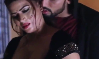 Desi Bhabhi And Devar Alone In House, indian Sex Motion picture