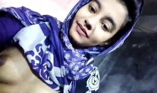 Farhana Ahmed minu. jhanpa, Monirampur, jessore sex call