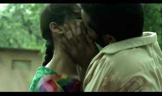 Bollywood Intercourse Scene Hindi