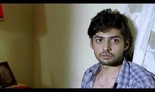 Bollywood Bhabhi sequence -04