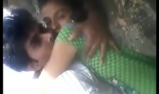 Desi Couples Making love Blear