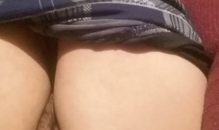 Highschool girls masturbate