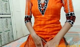 Malkin ne aapne nokar se gaand marwai HD video in hindi