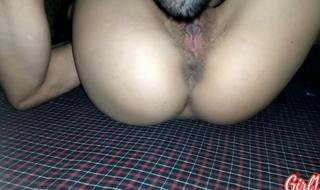 Bhabhi aaaah! Condom fat gya .hardfucked hindi audio