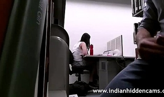 INDIAN Admass milks beside election infront shrink from useful to his co-worker