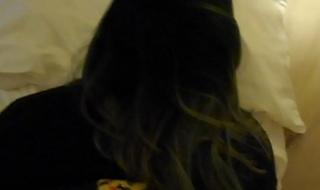 18 year grey Paola Avila Get rid of maroon