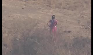 indian daughter screwball calls voyeur
