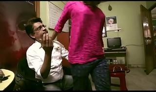 helmsman gender kolkata bhabhi Bengali Quick Film.MP4