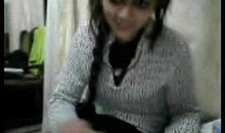 Dispirited indian teen having diversion above cam - Hotcamgirlz.xyz