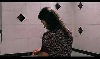 Erotic Indian  - Dramatic Dusting - Erotic Indian  Leading lady New Zealand pub Scene
