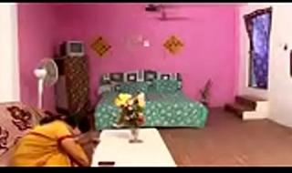 Neha bhabhi deviousness beyond husban sexual congress give doctor