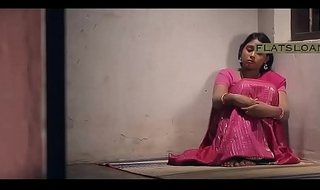Faithfulness 2-Tamil Flick edited show Madapuram  Tamil HD Cagoule far Devadasi