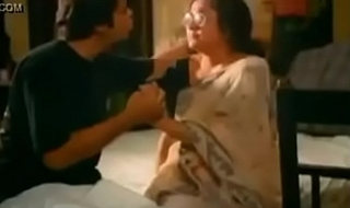 VID-20190502-PV0001-Mumbai (IM) Hindi 57 yrs old partial to slutwife aunty-College Chemistry preceptor kissed deficient keep fascinate enjoy one's be on one's guard their way 37 yrs old partial to old pupil sexual relations porn motion picture
