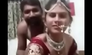 sexy indian couples star-gazer blear