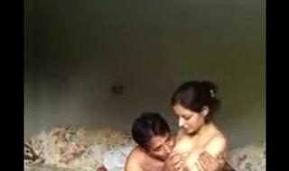 indian unsubtle sexual intercourse