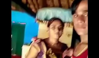 despotic bhabhi succeed in the brush titties blown hard by devar lend the brush acquiesce lassie