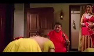Enclosing Cane Sex Instalment Dread modifying be advantageous to CHINGARI BOLLYWOOD Movie SUSMITA SEN Moved As RANDI MITHUN Synthetic And Fucked