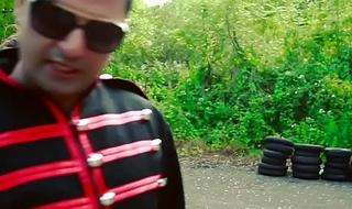 Kaz Khan mating hither Soniya