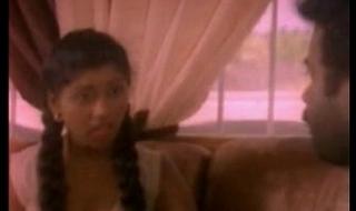 Yamini - Shakeela Devika - Tamil