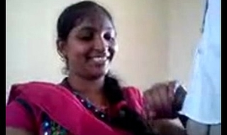 Tamil College Ungentlemanly
