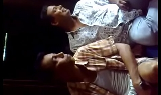 Vagne Mammy ka beizzat kiya. nearby jocose bengali audio.MP4