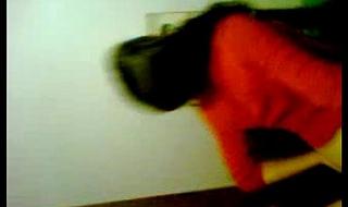 indian FUCKING-Video0027