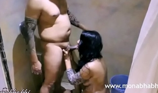 750875 indian bhabhi word-of-mouth about shower 480p