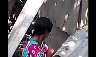 Bangla Bhabhi Antidote lavage