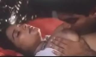 Leader mallu scretary titties fondled