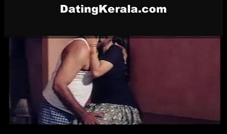 Mallu Teen Chick with the addition of Procreate Masala Mistiness Motion pictures