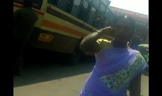 Tamil aunty Hawkshaw trace