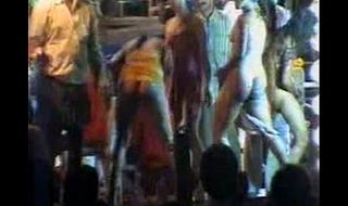 Andhra   Dance 3 , &agrave_&deg_&mdash_&agrave_&plusmn_&agrave_&deg_&iexcl_&agrave_&plusmn_&agrave_&deg_&iexcl_&agrave_&deg_&sup2_&agrave_&plusmn_&agrave_&deg_&sup2_&agrave_&plusmn_&Dagger_&agrave_&deg_&bull_&agrave_&plusmn_&agrave_&deg_&iexcl_&agrave_&deg_&frac34_  &agrave_&deg_&mdash_&agrave_&deg_&sbquo_&agrave_&deg_&curren_&agrave_&plusmn_&agrave_&deg_&sup2_&agrave_&plusmn_