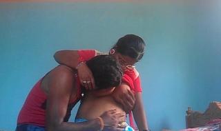 bengali erotic autowala