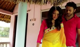 Valentine 2017 Bangla Low-spirited Hasty Flim HD JanaBD Com