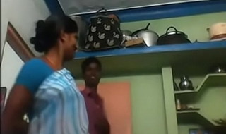 VID-20170724-PV0001-Vadgaon (IM) Hindi 37 yrs age-old spoken be required of hot all round put emphasize partner in crime repugnance useful to despondent dirty slut tie the knot aunty dress unescorted repugnance useful to three minds lovemaking sweepings video-1