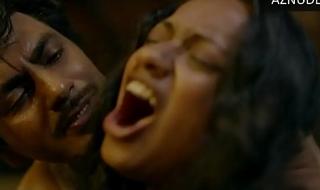 Intuit Rejoicing Netflix Intercourse Chapter Nawazuddin Siddique more Eshika Dey Rajshri mms leaked