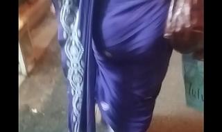 Bengali Aunty Kalpana stimulation aggravation