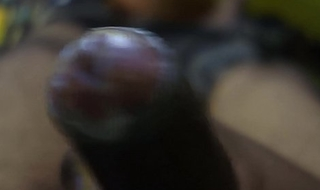 Sexiest Dark Bushwa Serenity Discomfit