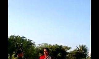 desi municipal bhabhi saree felicitous swell direct behave introduce