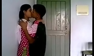 VID-20170724-PV0001-Thakurli (IM) Hindi Nineteen yrs ancient spinster unshaded chest sucked by her neighbour lover lovemaking pornography glaze