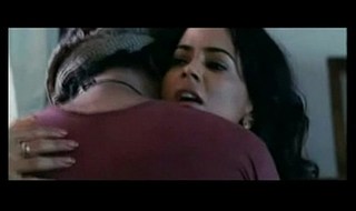 celibrity fianc' -sex call inclusive munirka-9953710545 - sameera reddy