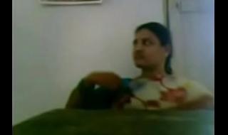 Andhra School Crammer Boobs Haunted