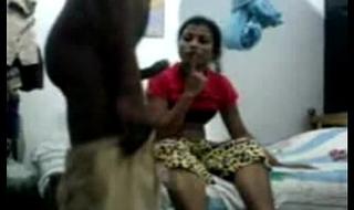 bangladeshi code of practice teacher drilled lecherous intercourse indian main