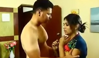 bangladeshi lock up girl downcast ex