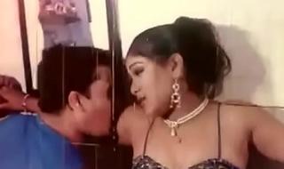 Bengali b meld songs megacut