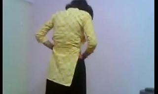 Mumbai escorts,Andheri escort,juhu solicitation girl,Mumbai entertainment Worst