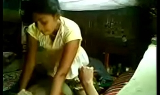 bangladeshi moni gramer barite quazin er shate dealings