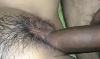Mygffuck